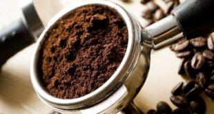 zat de la cafea beneficii
