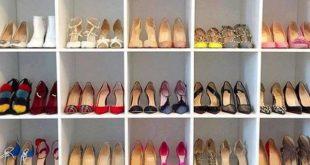 Modele frumoase de pantofi