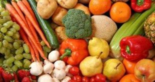 Ce sunt alimentele bio