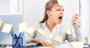 Cum scapi de stres sfaturi utile