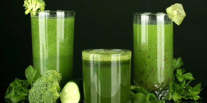 Sucuri Naturale: Retete fructe & legume (Storcator & Blender) - Homelux