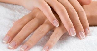 Secrete si sfaturi ingrijire unghii