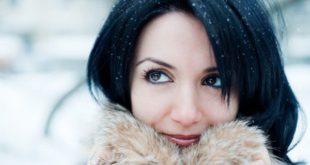 Sfaturi ingrijire piele si par in timpul iernii