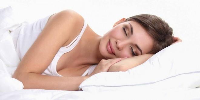 Sfaturi pentru un somn mai bun