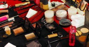 dependenta de produse cosmetice