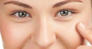 Ingrijirea corecta a ochilor