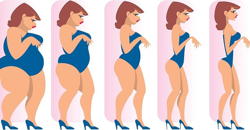 dieta de slabit echilibrata