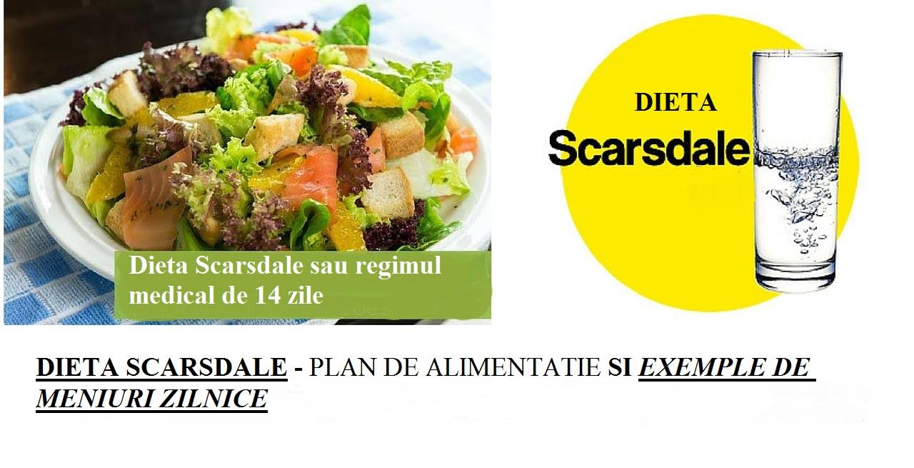 Dieta pentru barbati: slabeste si dezvolta-ti musculatura - Pudra Mangosteen în România