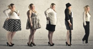Dieta Rina cea mai eficienta dieta