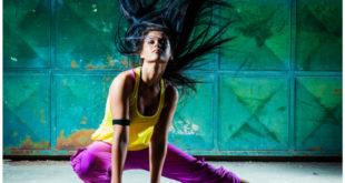 Exercitii Pilates