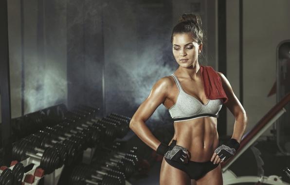 detoxifiere prin sport