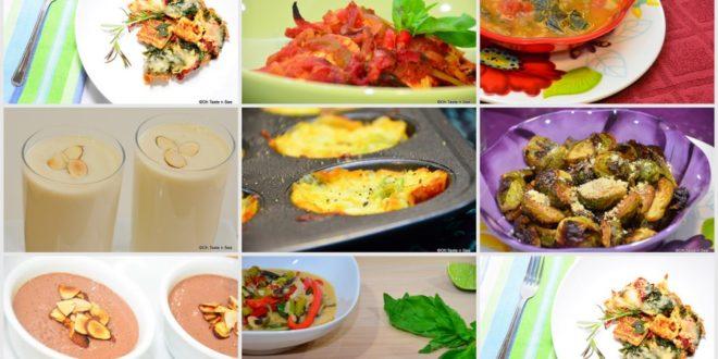 Dieta Dukan: tot ce trebuie să știi despre acest regim alimentar