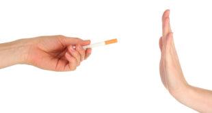 Sfaturi pentru a renunta la fumat