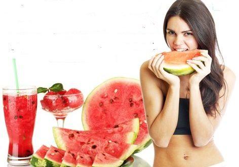 dieta rina program