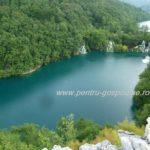 Lacurile Plitvice 2