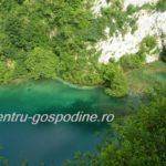 Lacurile Plitvice 3