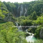 Parcul National Lacurile Plitvice 10