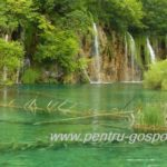 Parcul National Lacurile Plitvice 4