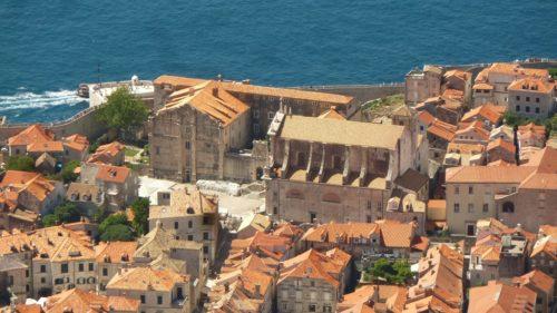 Dubrovnik05
