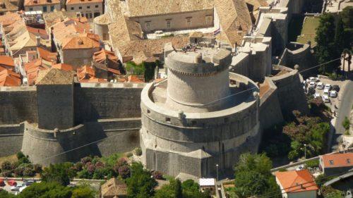 Dubrovnik10