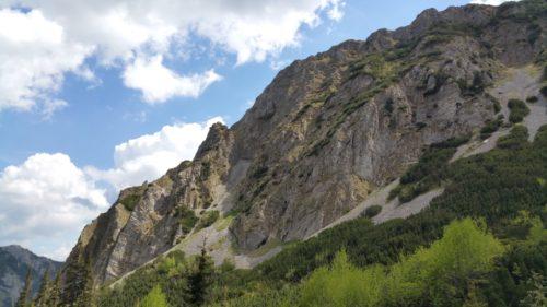 Parcul National Retezat 2